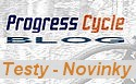 logo progresscycle